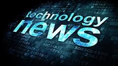اخبار فناوری