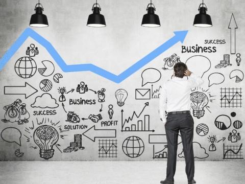 شرکت های خلاق کی هستند ؟