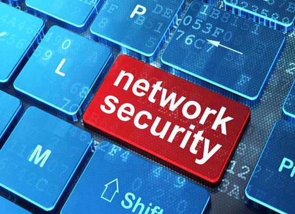 در رابطه با امنیت شبکه